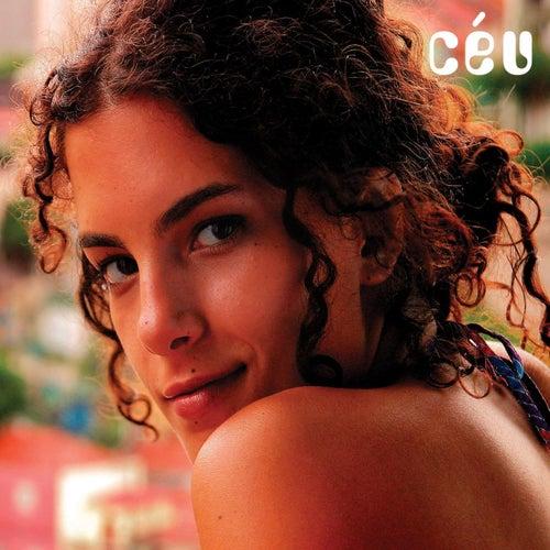 CeU von Céu