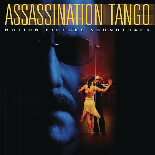 Assassination Tango by Original Soundtrack