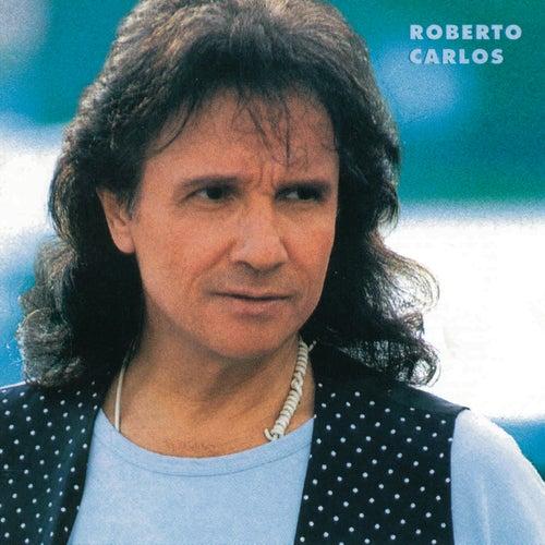 Roberto Carlos 1996 (Remasterizado) de Roberto Carlos