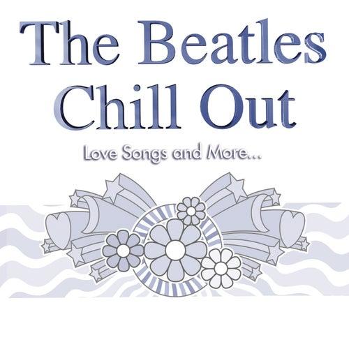 The Beatles Chill Out de Silvio Rodriguez