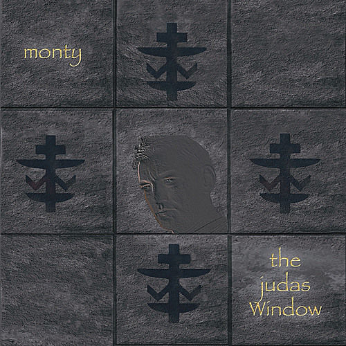 The Judas Window de Monty