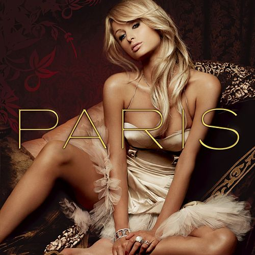 Paris von Paris Hilton