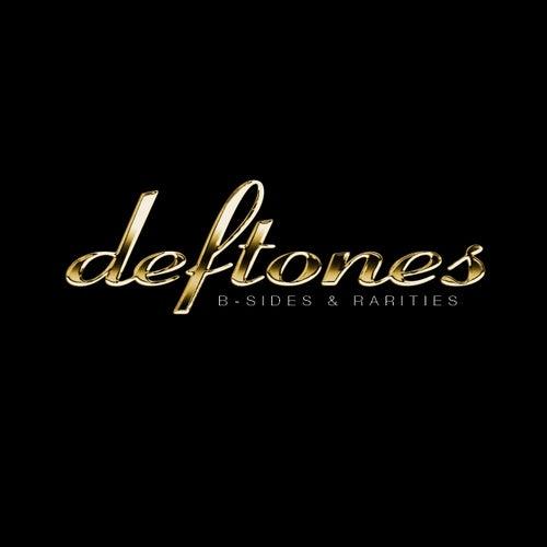 B-Sides & Rarities (iTunes) de Deftones