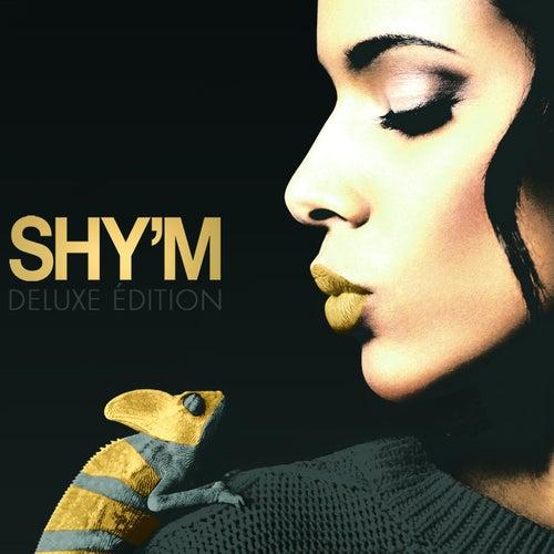 Caméléon (Deluxe Edition) de Shy'm