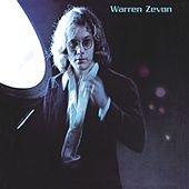 Warren Zevon [Collector's Edition] by Warren Zevon