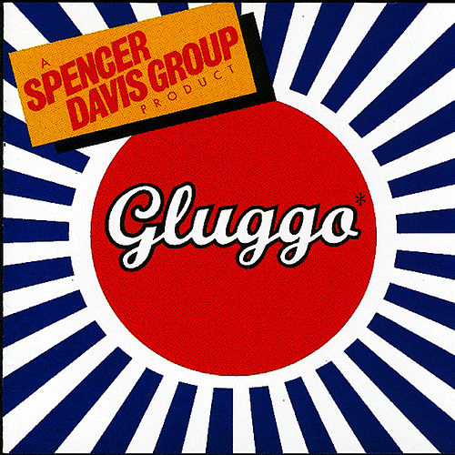 Gluggo de The Spencer Davis Group