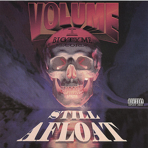 Volume I : Still Afloat by Various Artists