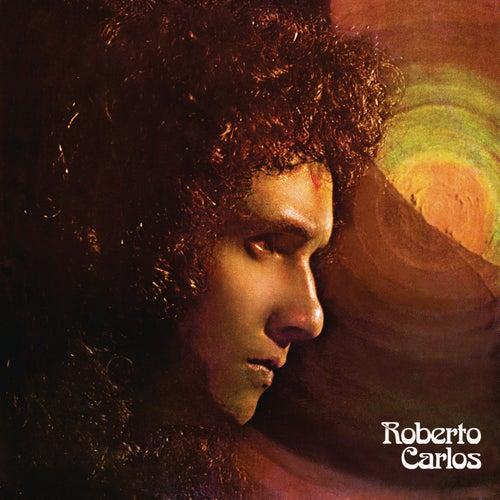 Roberto Carlos 1973 (Remasterizado) de Roberto Carlos