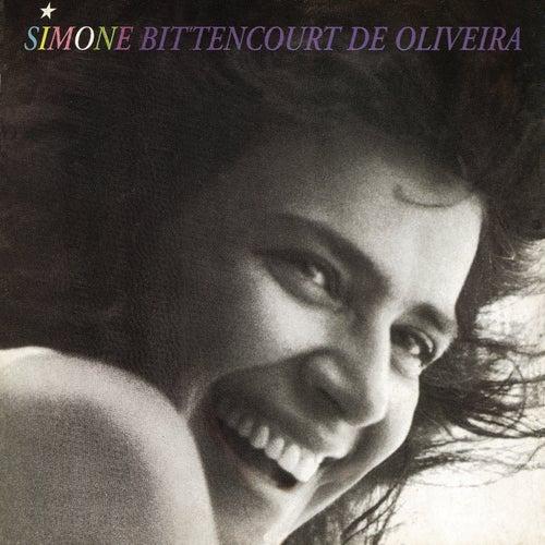 Bittencourt De Oliveira de Simone