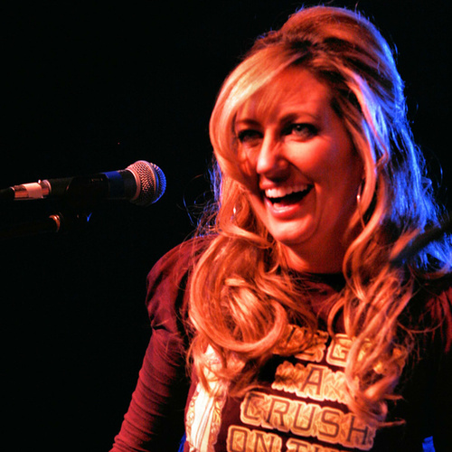Finding My Way Back Home de Lee Ann Womack