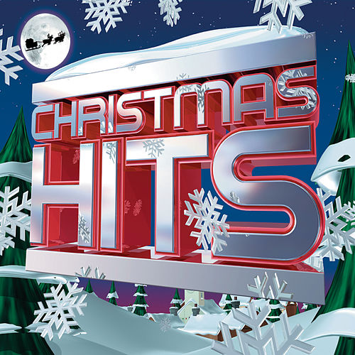 Christmas Hits 2006 de Various Artists
