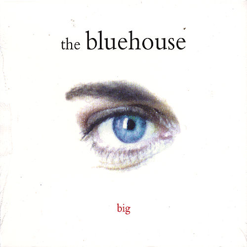 big by Blue House