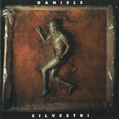 Daniele Silvestri di Daniele Silvestri
