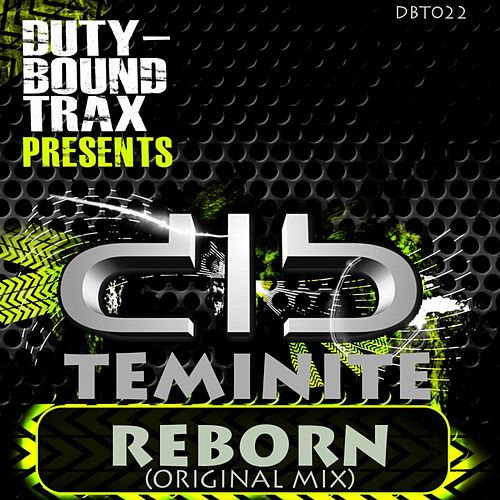 Reborn by Teminite