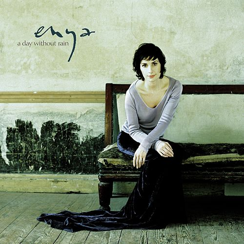 A Day Without Rain van Enya
