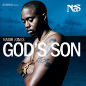 God's Son by Nas