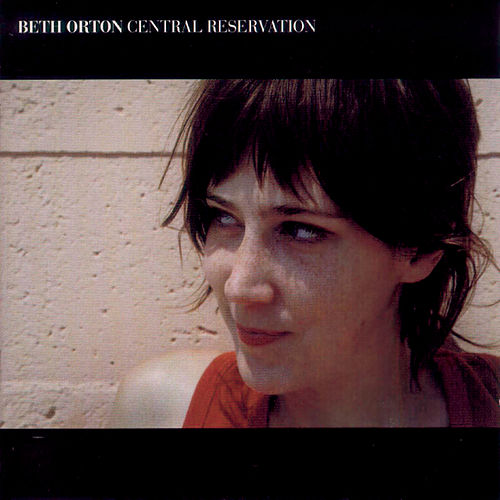 Central Reservation de Beth Orton