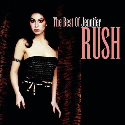 The Best Of Jennifer Rush (SBM remastered) von Jennifer Rush