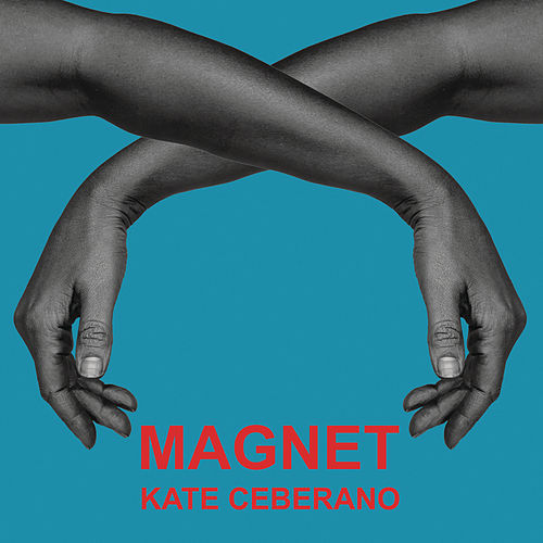 Magnet by Kate Ceberano