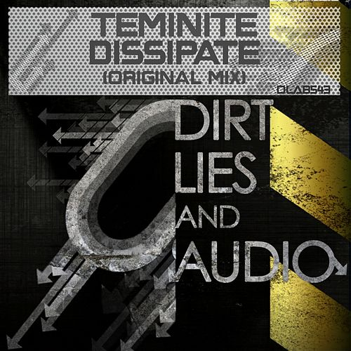 Dissipate by Teminite