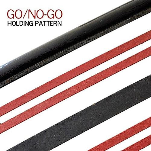 Holding Pattern de The Go