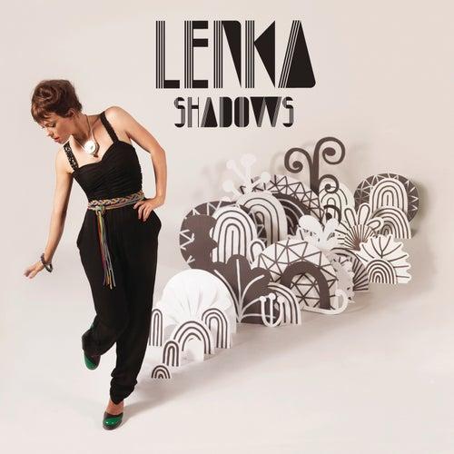 Shadows von Lenka