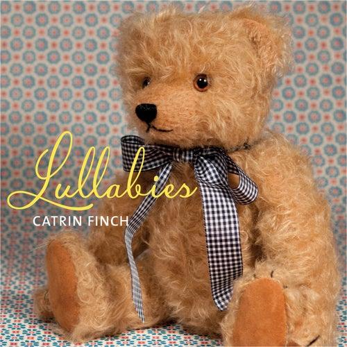 Lullabies von Catrin Finch