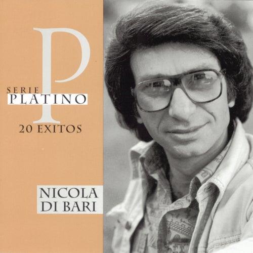 Serie Platino von Nicola Di Bari