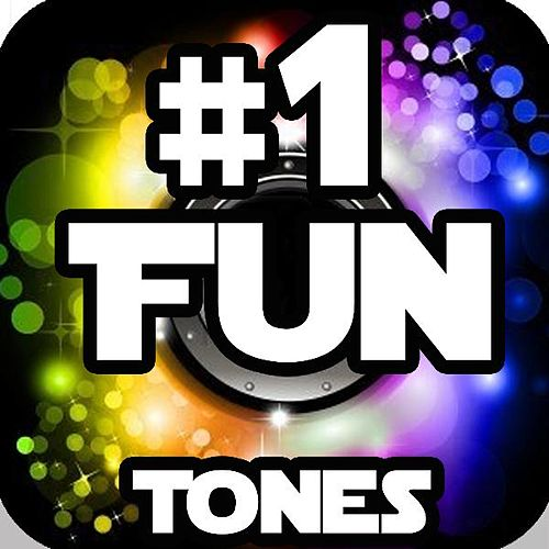 new ringtone old time rock and roll