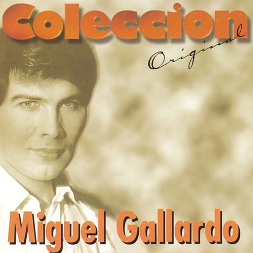 Coleccion Original de Miguel Gallardo