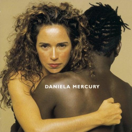 Feijão Com Arroz de Daniela Mercury