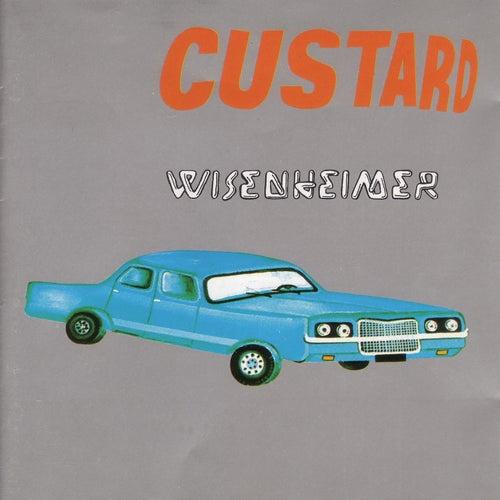 Wisenheimer de Custard