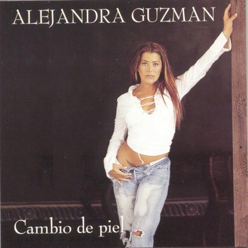 Cambio De Piel de Alejandra Guzmán