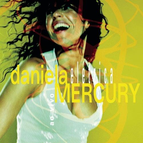 Elétrica de Daniela Mercury