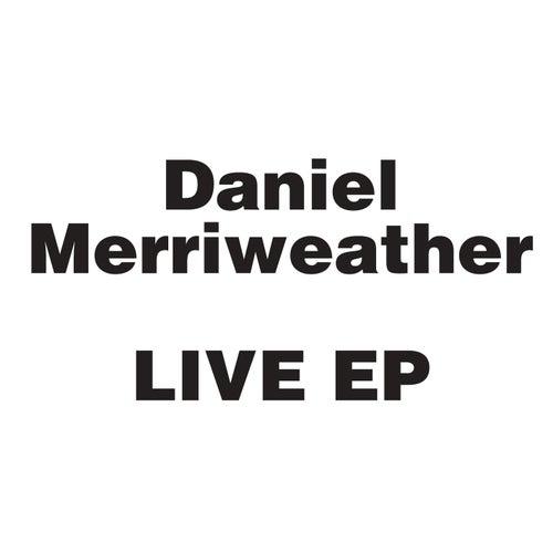 iTunes Live: London Sessions de Daniel Merriweather