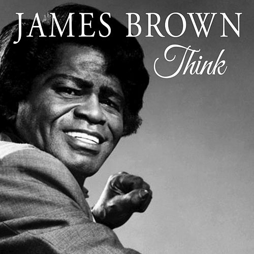 Think de James Brown