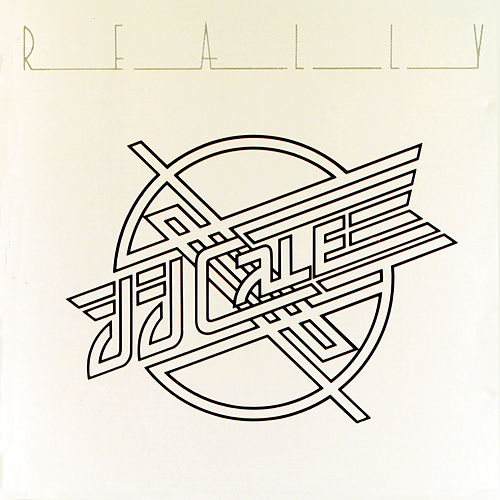 Really by JJ Cale