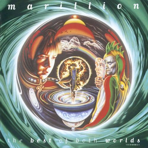 The Best of Both Worlds de Marillion