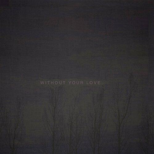 Without Your Love von oOoOO