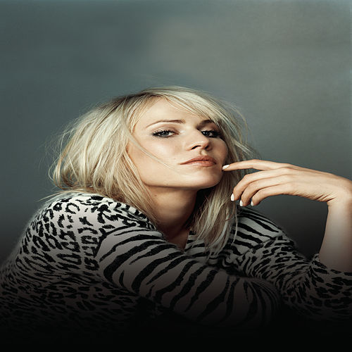 Live From London (iTunes Exclusive) de Natasha Bedingfield