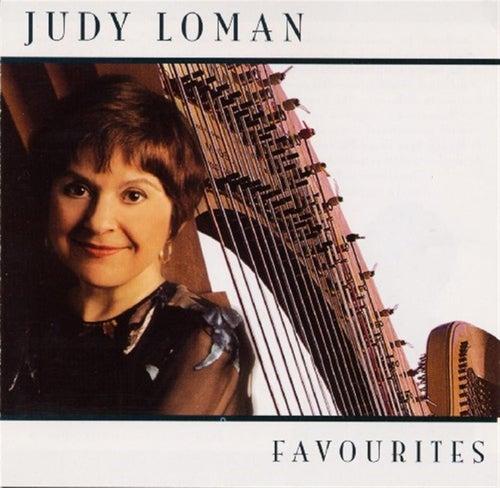Judy Loman Favourites von Judy Loman