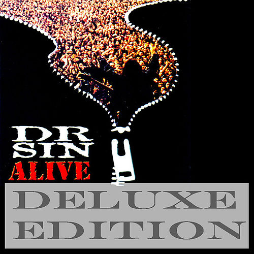 Down in the Trenches, Pt  I and II (Live) by Dr Sin : Napster
