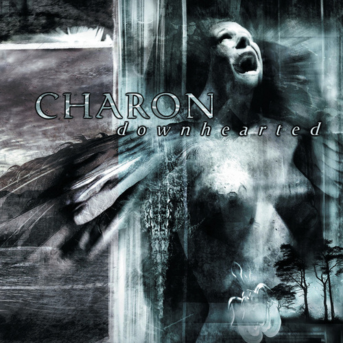 Downhearted by Charon