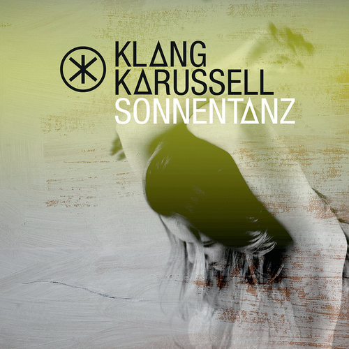 Sonnentanz de Klangkarussell