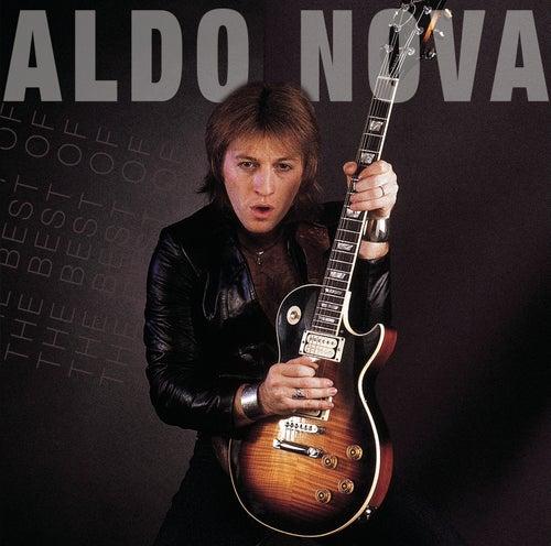 The Best of Aldo Nova by Aldo Nova