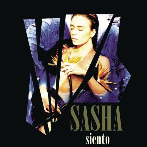 Siento von Sasha