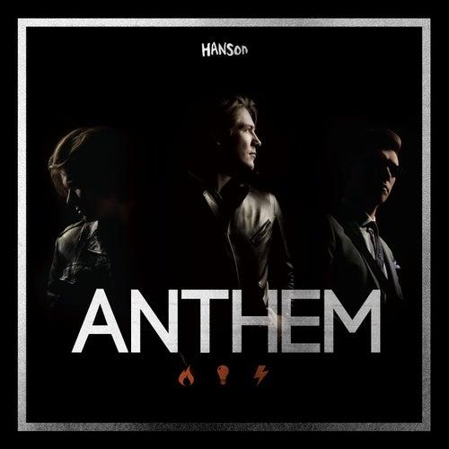 Anthem von Hanson