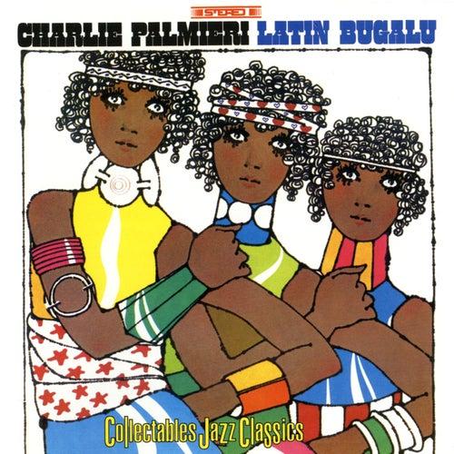 Latin Bugalu de Charlie Palmieri
