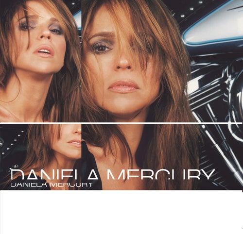 Sou De Qualquer Lugar de Daniela Mercury