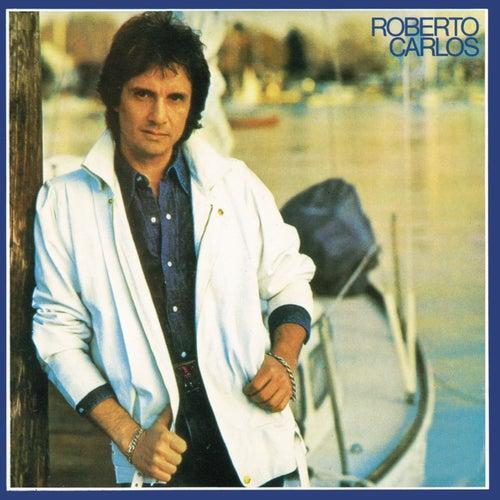 Roberto Carlos 1982 (Remasterizado) de Roberto Carlos